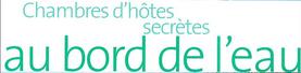chambre-dhotes-secrete